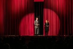 ballett_auffuehrung_sonntag_teil1_ungarn_10