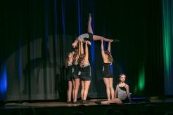 ballett_auffuehrung_sonntag_teil1_ungarn_30