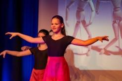 ballett_auffuehrung_sonntag_teil2_28