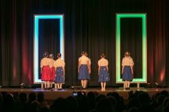 ballett_auffuehrung_sonntag_teil2_52