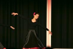 ballett_auffuehrung_sonntag_teil2_70