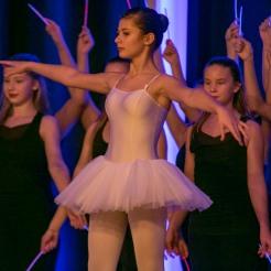 ballett_auffuehrung_sonntag_teil2_94