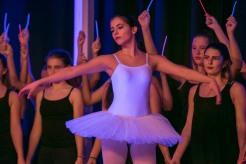ballett_auffuehrung_sonntag_teil2_95