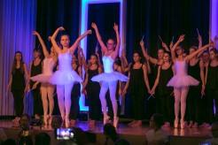 ballett_auffuehrung_sonntag_teil2_96